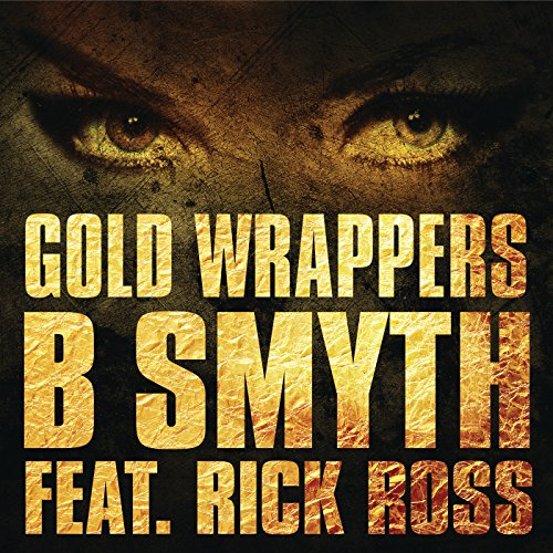 Gold Wrappers [Explicit]
