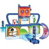Simba 109402158 - Abenteuer Spielplatz