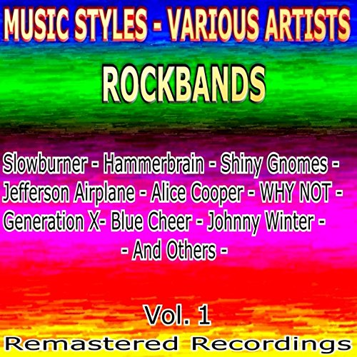 Fire engine by the 13th floor elevators on amazon music for 13th floor elevators fire engine