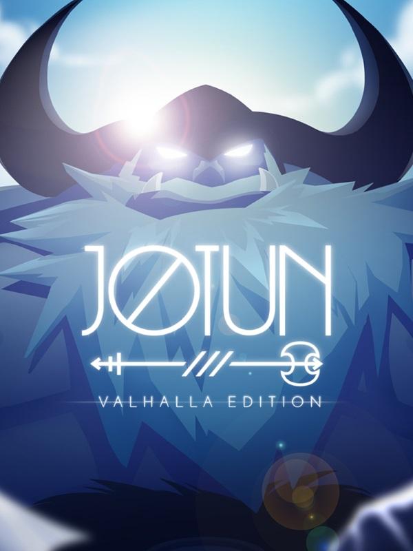 Jotun: Valhalla Edition
