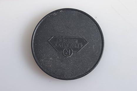 G RODENSTOCK MUNCHEN 57MM FRONT LENS CAP