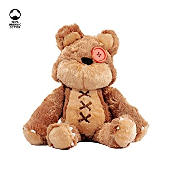 Amazon.com: AEmber – Muñeca de peluche de la Liga de las ...