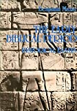 img - for The Early Biblical Period: Historical Studies book / textbook / text book