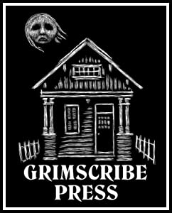 Grimscribe Press