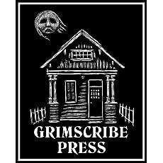 Grimscribe Press