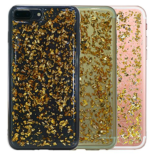 iphone-7-gold-flakes-case-by-casey-100-authentic