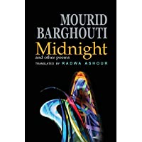 Midnight: and other poems
