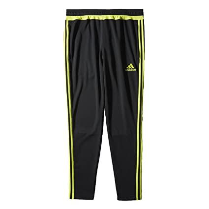 adidas climacool trousers mens