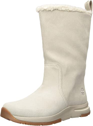 Mabel Town Waterproof Pull On Snow Boot