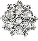 Nina-Treasure-Vintage-Inspired-Floral-Brooch