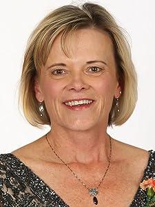 Lisa A. Clayton