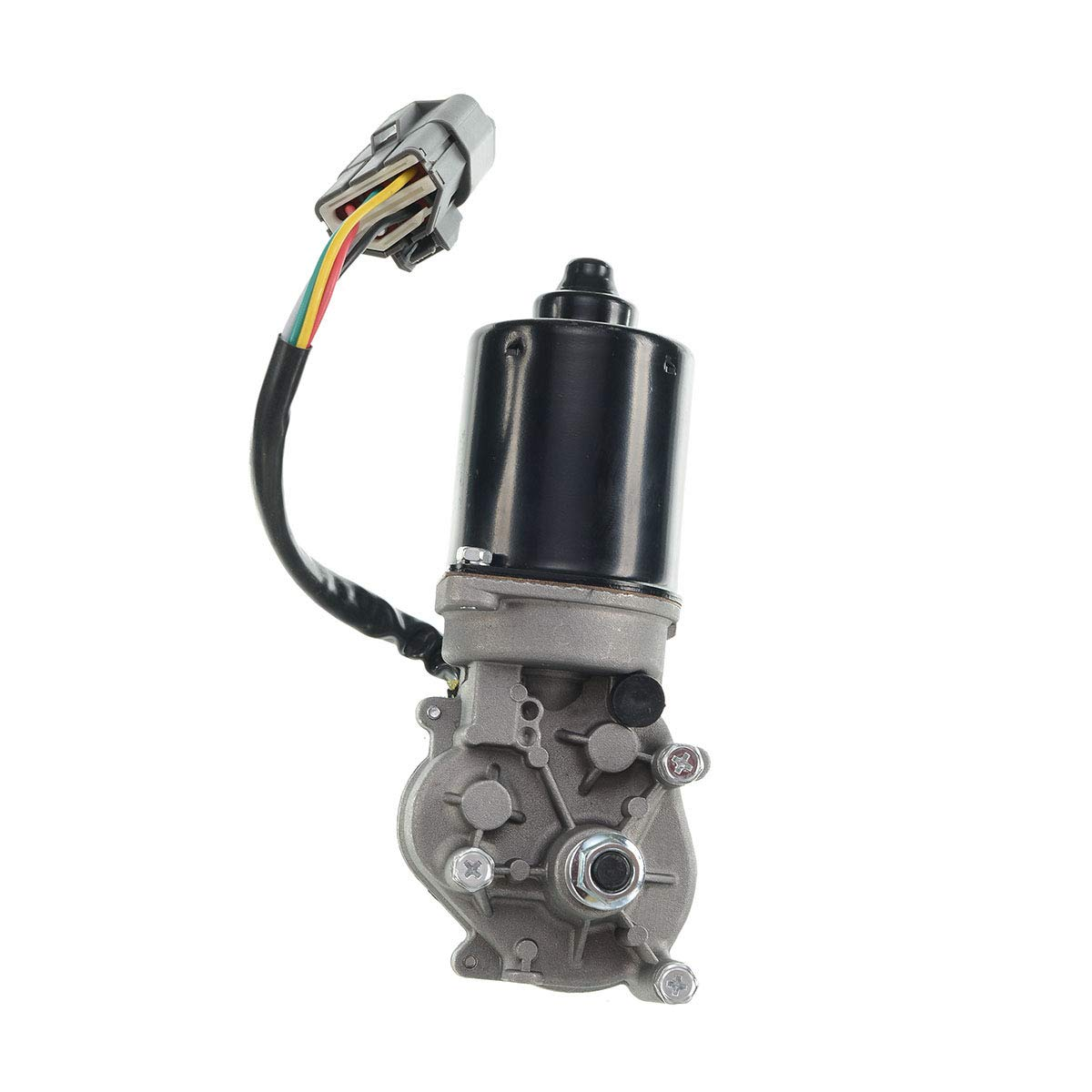 A-Premium Windshield Wiper Motor for Acura Legend RL 1991-2004 Front