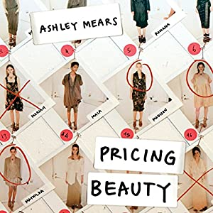 Pricing Beauty Audiobook