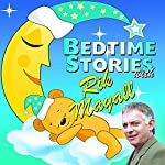 Bedtime Stories with Rik Mayall | Mike Bennett