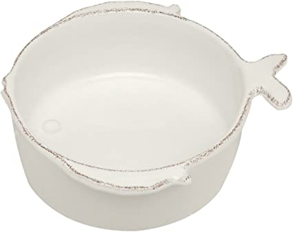 15 cm Marina Virginia Casa Scodella da zuppa Motivo