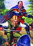 img - for Robin Hood book / textbook / text book