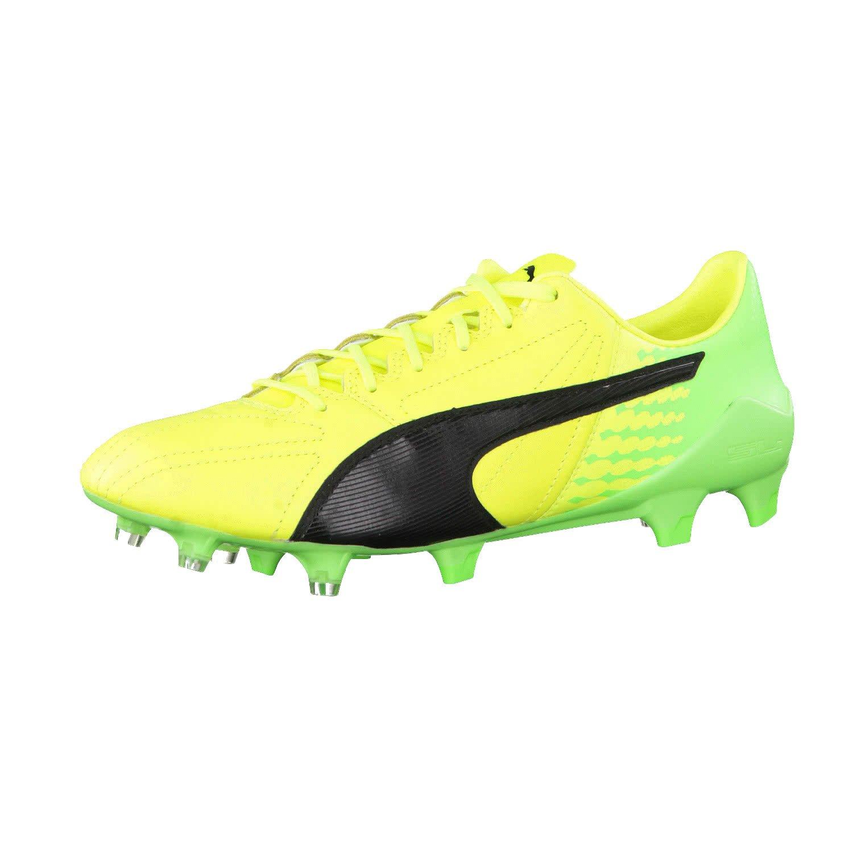 Puma evoSPEED 17 SL Hartböden Erwachsene Fußball Stiefel