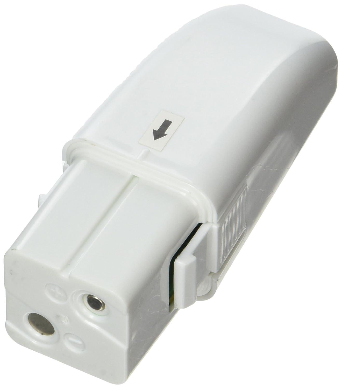 Original Swivel Sweeper 7.2 Volt Replacement Battery Ontel BHBUSAZIN028987