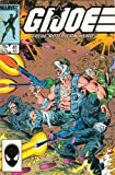 img - for GI Joe #41 (Nov.1985) book / textbook / text book