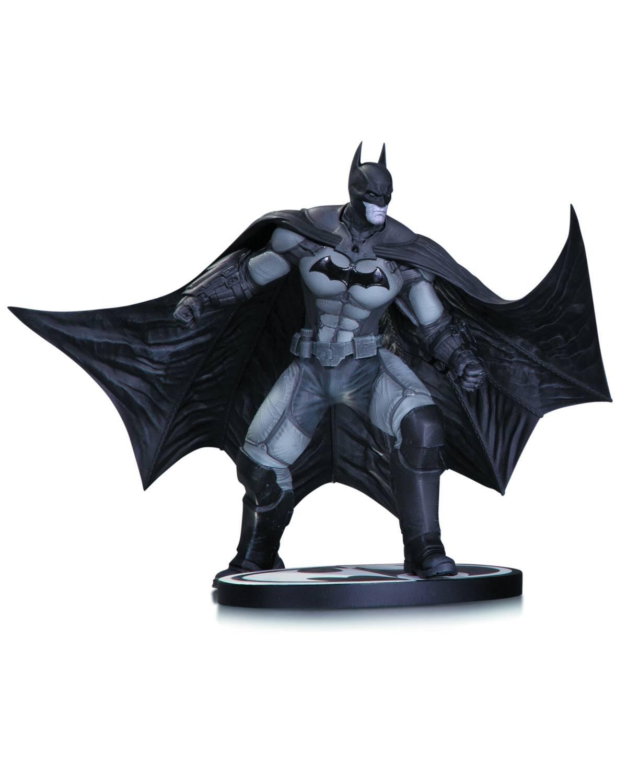 Batman Juguete (Dc Comics JUL130285) [versión inglesa]