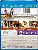 A Dogs Purpose [Blu-ray]