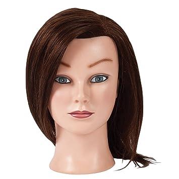 Marianna Ms. Lori-Kin Manikin Head
