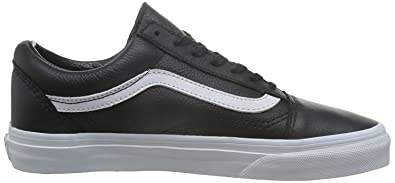 discount for sale good out x durable in use Amazon.com | Vans Men's Old Skool Zip (Plaid Flannel) Racing ...