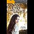 Eyes of Light (Bending Willow Trilogy Book 1)