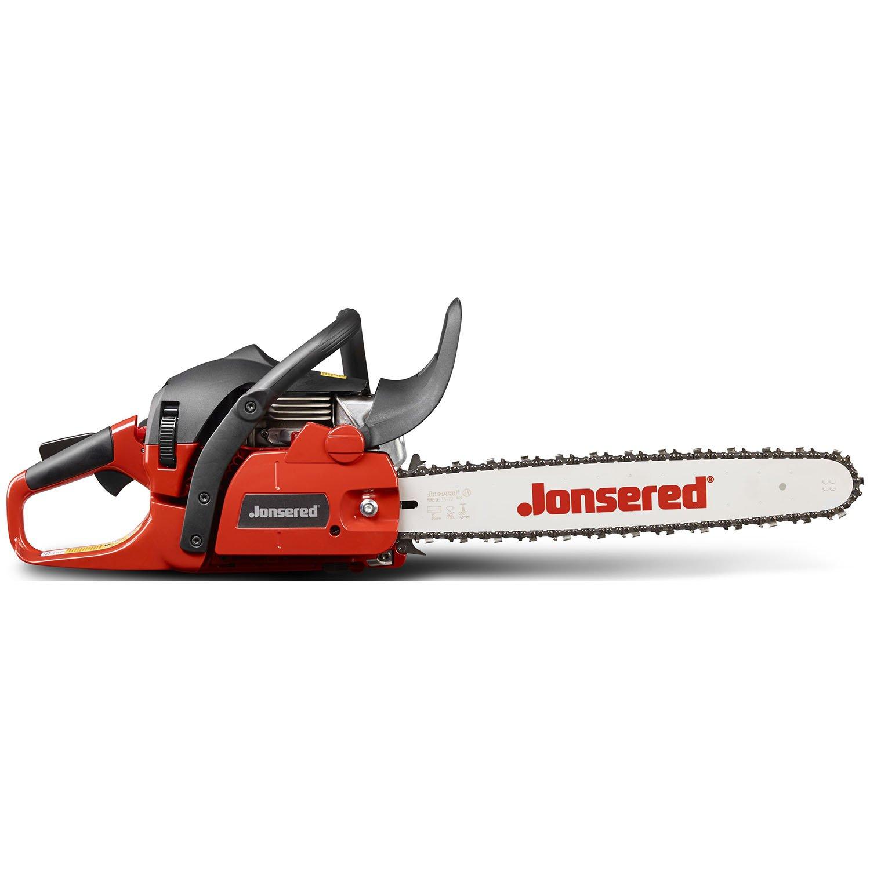 Jonsered CS2245 18