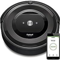 iRobot e515000 Roomba e5 Black