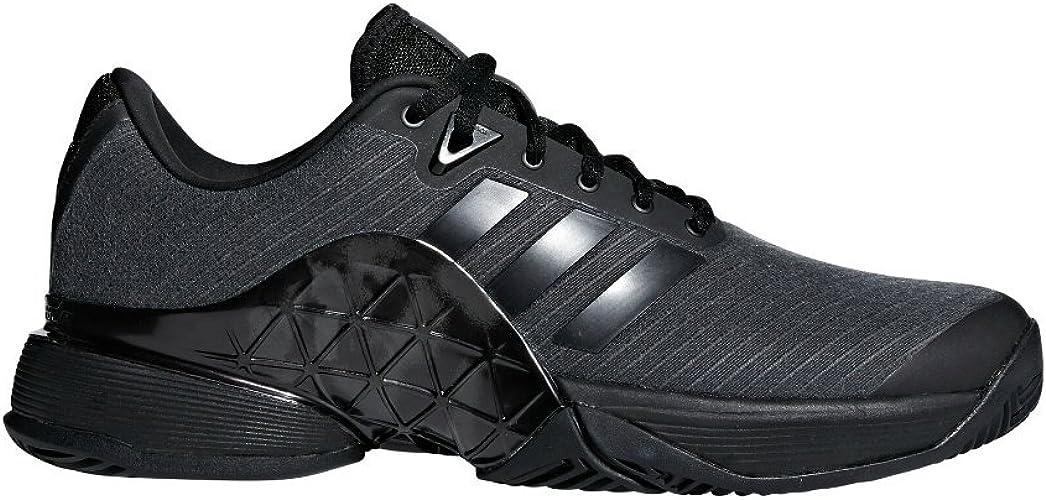 Adidas Chaussure Barricade Black Limited Edition 2018 42