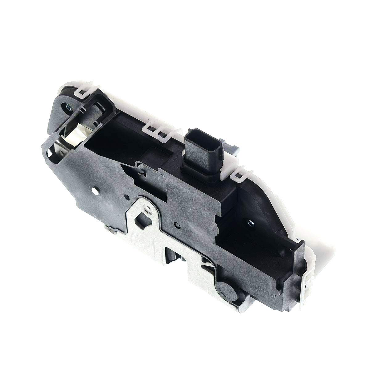 A-Premium Door Lock Actuator for Ford Edge Lincoln MKX 2007-2015 Front Passenger Side