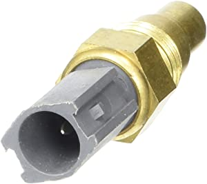 Standard Motor Products TS244T Radiator Cooling Fan Switch