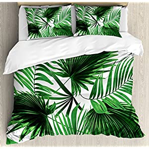 61SNrbmxo2L._SS300_ Hawaii Themed Bedding Sets