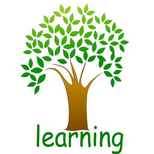 viewer for Khan Academy : khanacademy (Best College Courses For The Future)