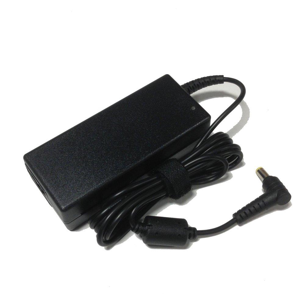 Acer Aspire ES1 ES1-511 E1 E3 E3-111 E5 All Models Laptop AC Adapter Charger Power Cord