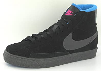 Nike Blazer Jungs