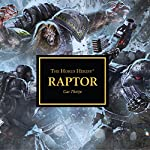 Raptor: The Horus Heresy | Gav Thorpe