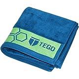 TEGOfit High Performance Sports Towel