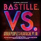 VS. (Other People's Heartache) [Album]