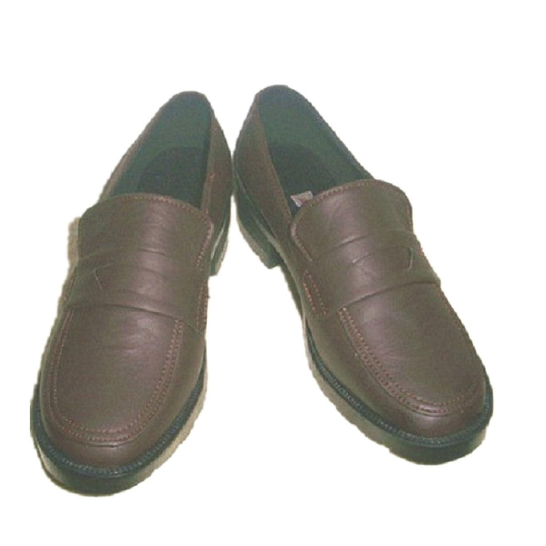 Dress up yuno gasai - Amazon Com The Future Diary Gasai Yuno Mirai Nikki Cosplay Costume Boots Boot Shoes Shoe Clothing
