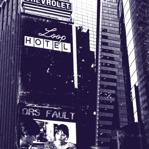 101 hotel rooms - 9