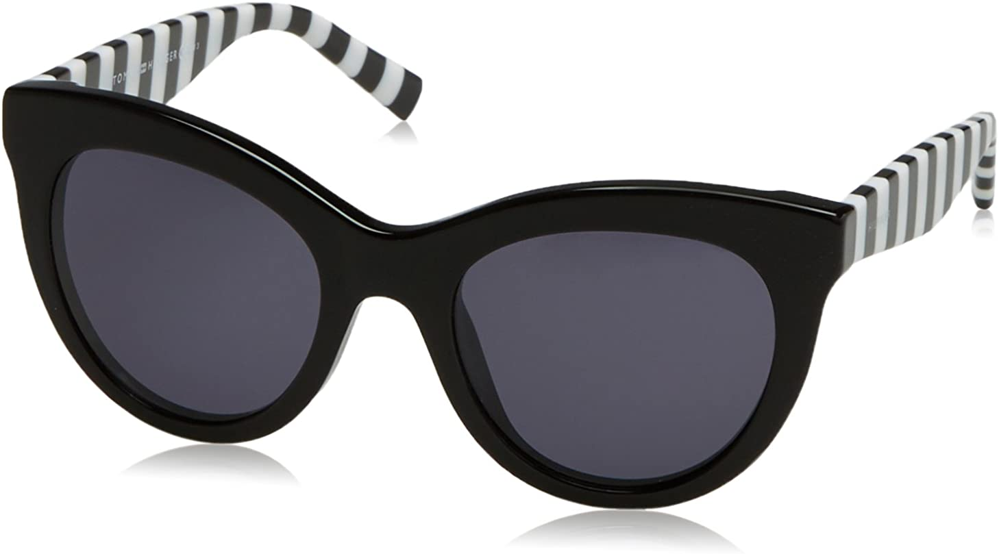 Tommy Hilfiger Sonnenbrille (TH 1480/S)