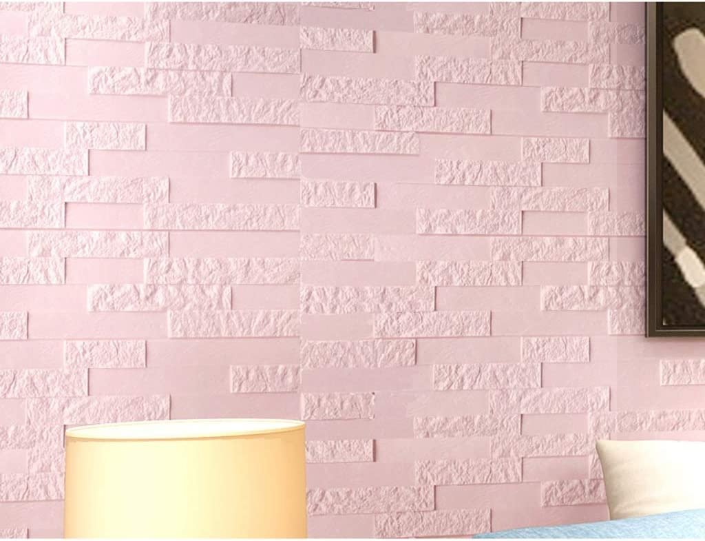show original title Details about  /3D nipic building Q56 Car Wallpaper Wall Mural Self Adhesive Removable acmy