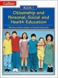 img - for Book 1 (Collins Citizenship and PSHE) book / textbook / text book