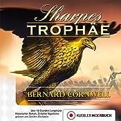 Sharpes Trophäe (Richard Sharpe 8) | Bernard Cornwell