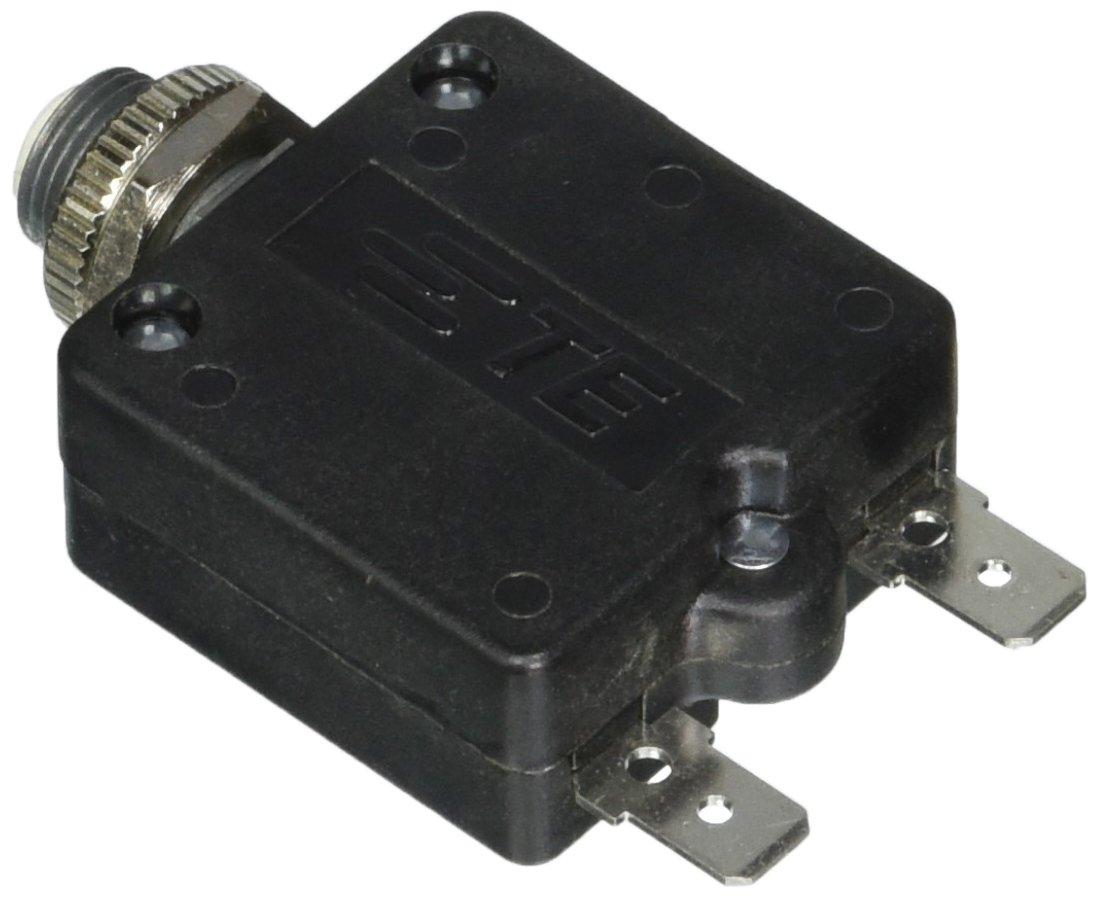 Atwood 33782 15 Amp Breaker