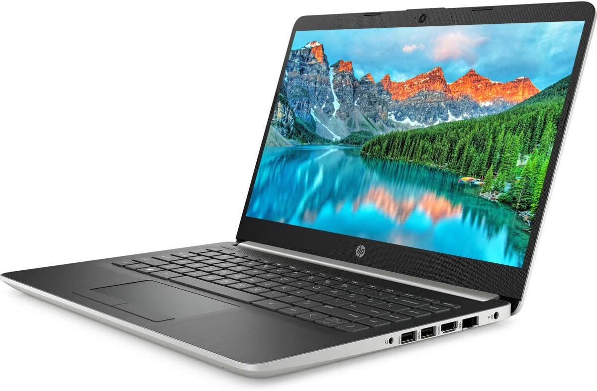 Best laptops for student in 2020