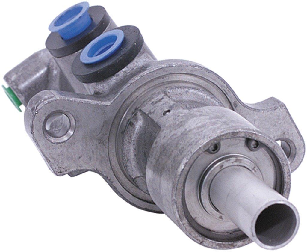 Cardone 11-2452 Remanufactured Brake Master Cylinder