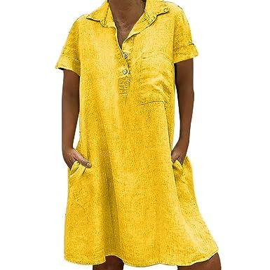 Ropa Embarazadas Vestido Premama Lactancia,Vestido de Lactancia ...